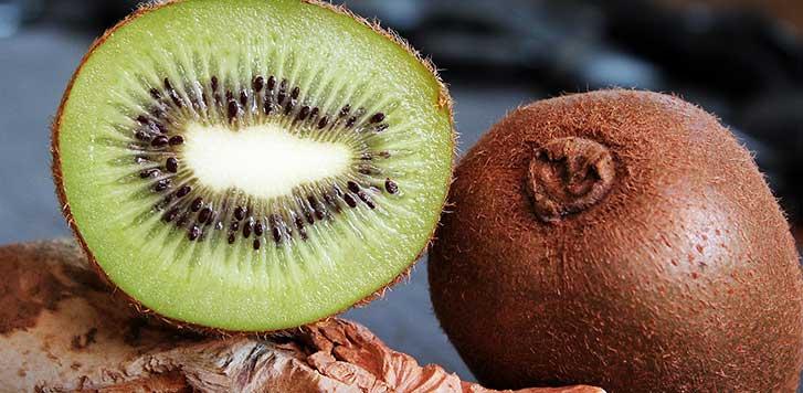 kiwi-macho-y-hembra